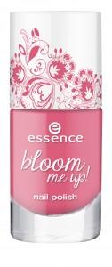 ess_BloomMeUp_UNL_#04.jpg