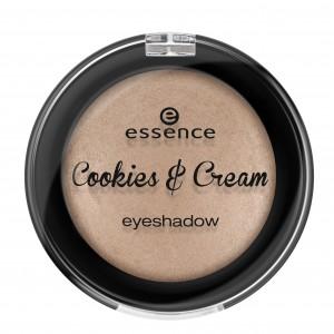 ess_Cookies&Cream_Eyeshadow_#01 beige.jpg