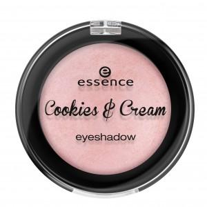 ess_Cookies&Cream_Eyeshadow_#02 rosa.jpg