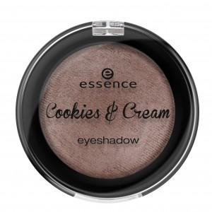 ess_Cookies&Cream_Eyeshadow_#03 braun.jpg