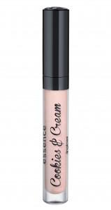 ess_Cookies&Cream_Lipgloss_#01 rosa.jpg