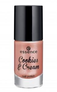 ess_Cookies&Creme_Nailpolish_#01.jpg