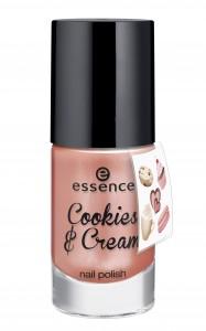 ess_Cookies&Creme_Nailpolish_#01_Sticker.jpg