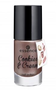 ess_Cookies&Creme_Nailpolish_#03_Sticker.jpg