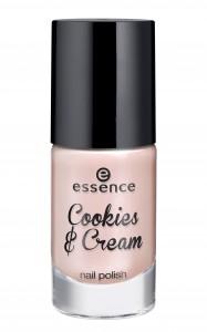ess_Cookies&Creme_Nailpolish_#04.jpg