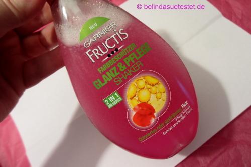 garnier_fructis_farbbeschuetzer04