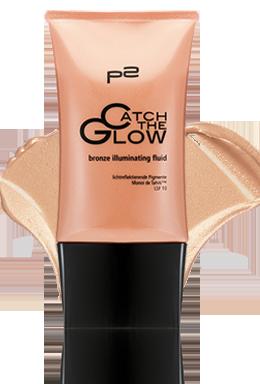 p2_catch_the_glow8