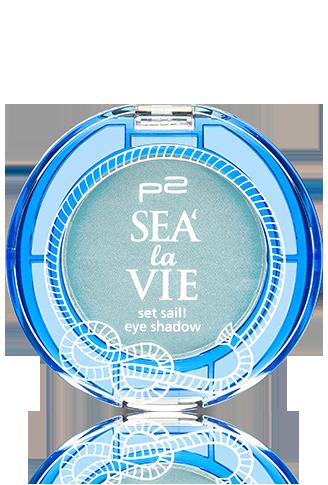 set sail! eye shadow 010