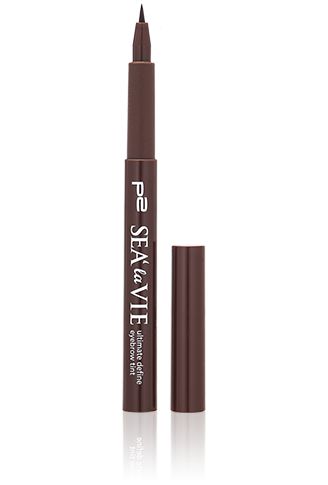 ultimate define eyebrow tint 020