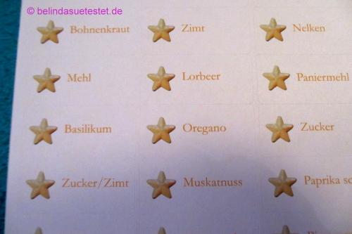 avery_zweckform_etiketten25