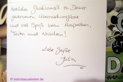 gewinn_ueberraschungsbox_julys_testblog10