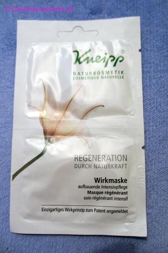 kneipp_regeneration06