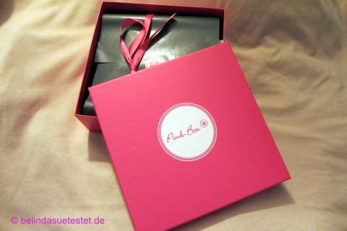 pinkbox_februar14_03