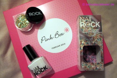 pinkbox_februar14_04