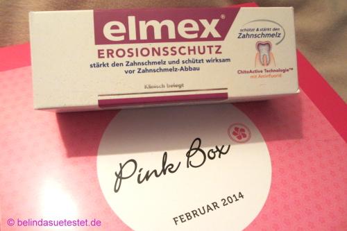 pinkbox_februar14_07