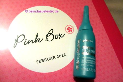 pinkbox_februar14_08