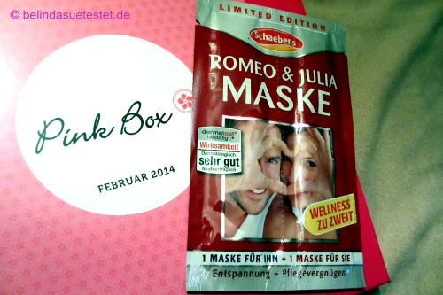 pinkbox_februar14_09