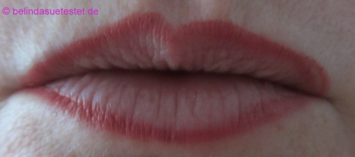 sante_lip_duo_contour_gloss_04