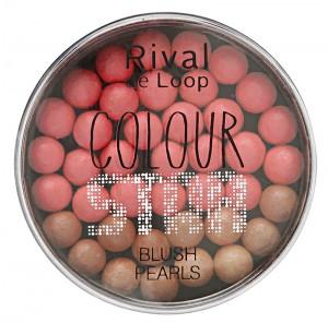 RivaldeLoop_ColourStar_BlushPearls