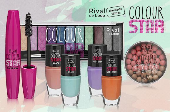RivaldeLoop_ColourStar_LE