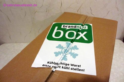 brandnooz_coolbox_maerz14_12