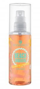 ess_BeachCruiser_BodySpray._@work.jpg