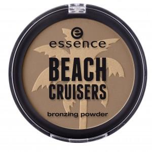 ess_BeachCruiser_BronzingPowder.jpg