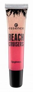ess_BeachCruiser_LipGloss#01.jpg
