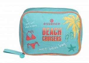 ess_BeachCruiser_ BikiniBag.jpg