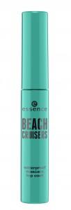 ess_BeachCruiser_ Mascara_WP.jpg