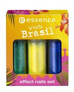 ess_VivaBrasil_EffectNailsSet#02.jpg