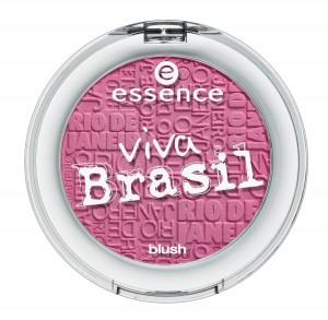 ess_VivaBrasil_ blush#01.jpg