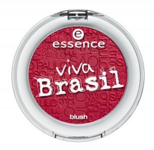 ess_VivaBrasil_ blush#02.jpg