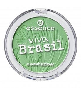 ess_VivaBrasil_ eyesh#01.jpg