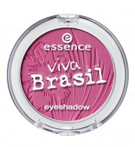 ess_VivaBrasil_ eyesh#02.jpg