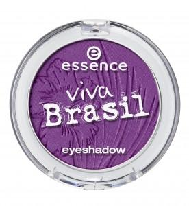 ess_VivaBrasil_ eyesh#03.jpg