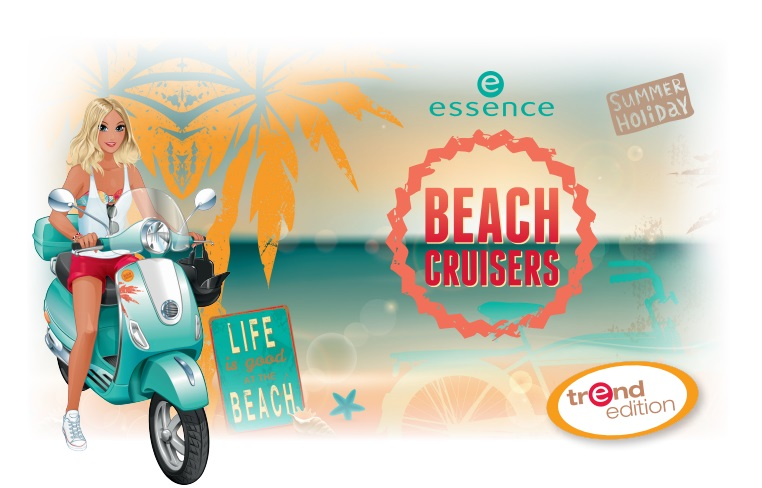 ess_beach_cruiser_0000