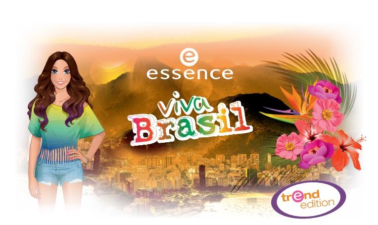 ess_viva_brazil0000