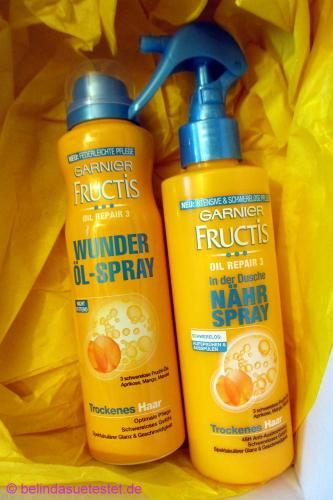 garnier_blogger_academy_fructis_oil_repair_3_01