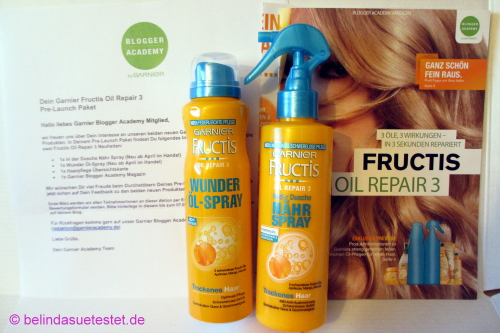garnier_blogger_academy_fructis_oil_repair_3_02