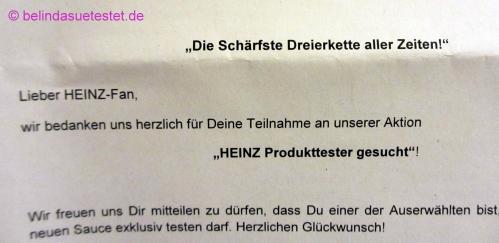 heinz_scharfe_saucen_12