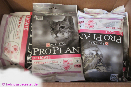 nestle_marktplatz_purina_proplan_05