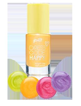 p2-bright day nail polish_mitSwatches