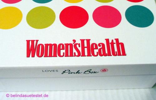 pinkbox_maerz14_04