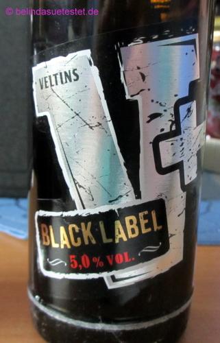 veltins_v+blacklabel_02