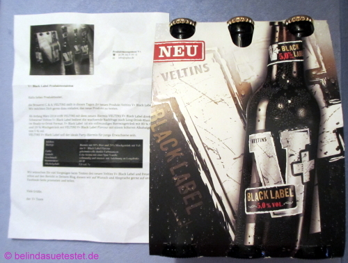 veltins_v+blacklabel_04