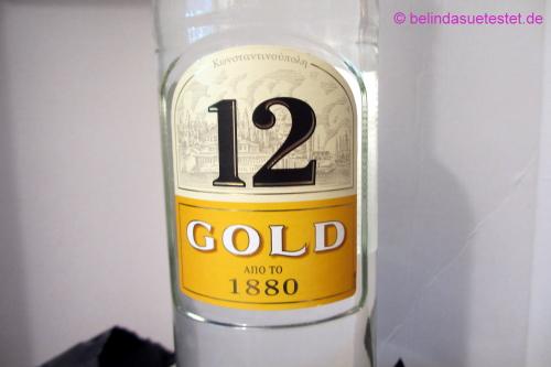 12_gold_04
