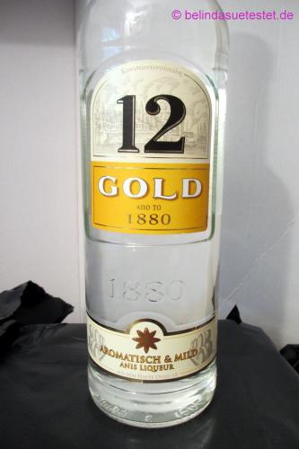 12_gold_05