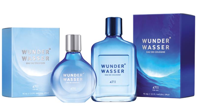 4711_wunderwasser