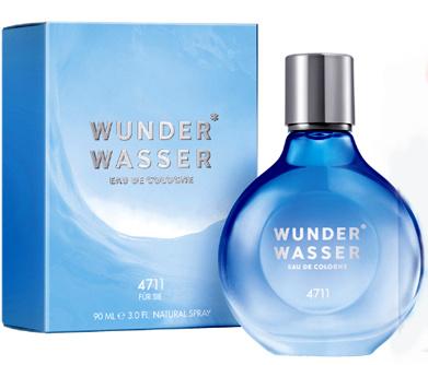 4711_wunderwasser1